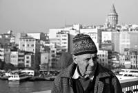 İstanbul'lu