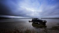 4xboat