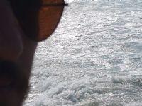 İnsan, Deniz; Deniz Üstü Köpürür.. Hey Canım Hey..