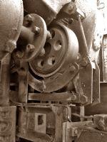 Mekanizma 2