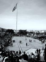 Ahmet Taner Kışlalı Meydanı_2