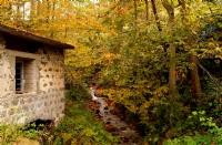 Köyden Güzellikler 2