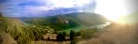Iphone 7 İle Panorama Çekim