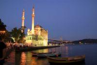 Klasik Türkiye Fotoğrafı