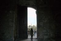 Tarihi Kapılar