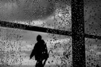 İnsan manzaraları - Fotoğraf: Soner Usta