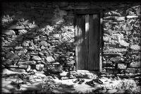 Algının Kapılarından - 2