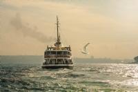 Ekim İstanbulu