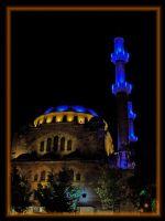 Reşadiye Cami