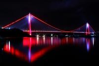 Yavuz Sultan Selim Köprüsü-4