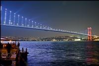 İstanbul 'dan....6
