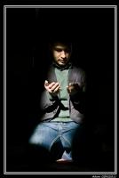 Dua Zamanı