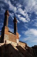 Çifte Minare-sivas-2