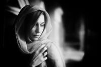 __` - Foto�raf: Korhan Kalabak