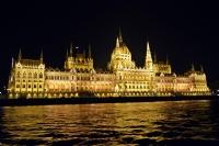 Parlamento Sarayı