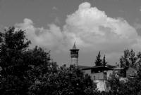 Minare(2)