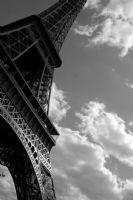 Paris-artık Ben De Herkes Gibiyim