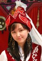 Orta Asyalı