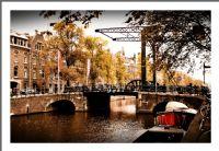 Amsterdam //  2