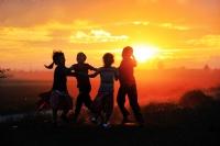 ÇOCUK DÜŞLER - Fotoğraf: Çiğdem Aktaş