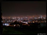 Ankara Gece