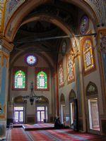 Sinanpaşa Cami