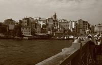Köprü/galata/karaköy_3
