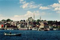 Analog İstanbul