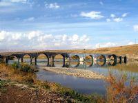 Murat Köprüsü-2