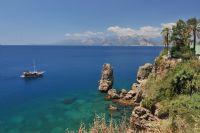 Antalya Klasiği