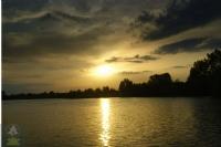 Edirme Meriç Nehri