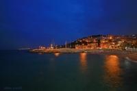 G�zelyal� - Bursa
