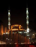 Hacı Veysi Zade