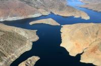 G�ksun Adatepe Baraj�