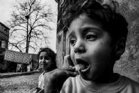 ... - Fotoğraf: Tuğba Yılmaz