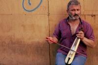 Sokak Müzisyenleri_5