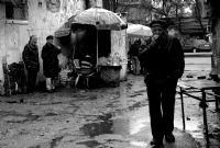 Sokak & İnsan_