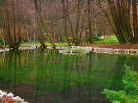 Bosnadan Yansımalar