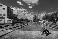 Pavli (pehlivank�y) �stasyonu
