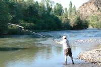 Balıkcı