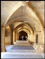 Grand Master Sarayı