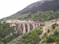 Tren Gecrken Varda