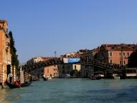 Venedik Köprüleri
