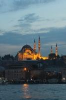 Süleymaniye