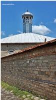 Lahıc Camisi