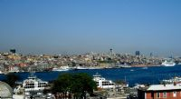 İstanbul, İstanbul...