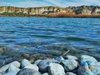 Fırat Nehrinden 2