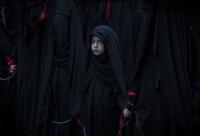 aşura 2017  - Fotoğraf: Erkan Ölmez