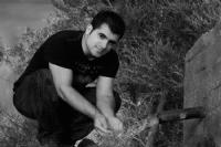 Merhum Oğlum Mehmet Mengüç