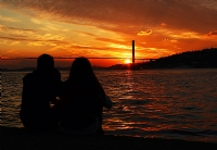 İstanbul'da Aşk Başkadır...